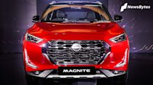 Nissan Magnite's first impression: Is it better than Venue, Sonet?