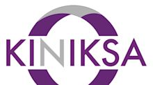 Kiniksa Announces New Data from Phase 2 Trial of Mavrilimumab in Giant Cell Arteritis to be Presented at Late-Breaking Abstracts Session of American College of Rheumatology Convergence 2020