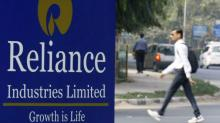Reliance Industries Halts Iranian Oil Imports Ahead of US Sanctions