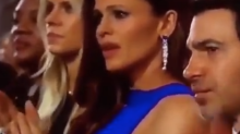 Jennifer Garner reveals what she was thinking in viral Oscars moment