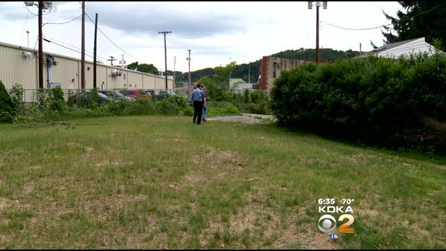 DEP To Hold Hearing Over Contamination Worries