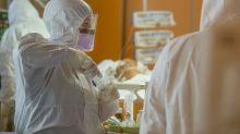 Coronavirus: vittime, contagi e tutti gli ultimi aggiornamenti