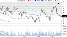 Why Is Fastenal (FAST) Down 1.8% Since the Last Earnings Report?