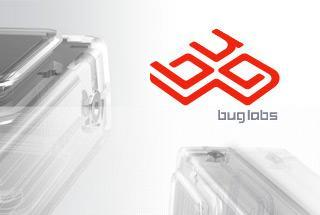 Bug Labs DIY gadgets to turn consumer electronics on its ear?