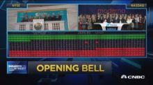 Opening Bell, December 7, 2018