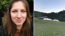 Cause of Australian woman's tragic death at ski resort revealed