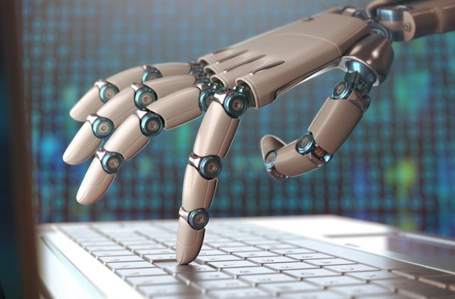 DeepMind forms an ethics group to explore the impact of AI