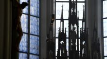 German Catholic Church to offer abuse victims compensation