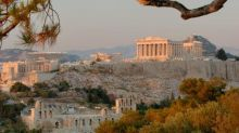 Greece travel: Am I allowed to visit, are hotels and restaurants open and what rules are in place?