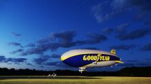Goodyear Stock Could Surge in 2019 on Lower Commodity Costs
