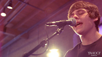 Jake Bugg: Me and You (SXSW Up Close 2014)