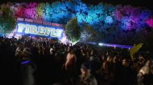 10 Reasons You Can't Miss Firefly Music Festival In 2017