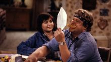 John Goodman reveals just how bad his drinking problem was during 'Roseanne'