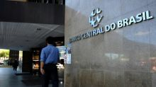 Brazil's central bank maintains record low 6.5% interest rate
