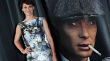 'Peaky Blinders' pays special tribute to Helen McCrory after death from cancer