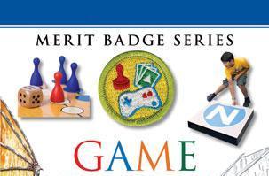 Boy Scouts of America go modern, make designing videogames a badge-worthy affair