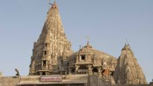 8 Best Places To Visit In Gujarat In 2020