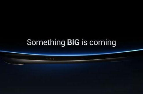 Samsung Galaxy Nexus specs leak, headed to Verizon as an exclusive? (updated)