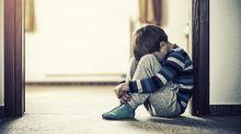 ¿Cómo actuar ante un posible maltrato o abuso sexual a menores?