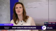 iHop's new burgers aren't what you think