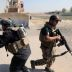 Islamic State holds up Iraqi army south of Mosul