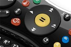 Microsoft and TiVo agree to drop ongoing patent suits, we ask the world to follow