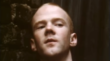 How '80s LGBTQ band Bronski Beat's haunting 'Smalltown Boy' made a difference: 'It was very bold'