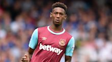 I just didn't feel comfortable in England – Reece Oxford has no West Ham regrets