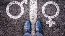 Dia da Celebração Bissexual: 9 coisas que você precisa saber sobre bissexualidade