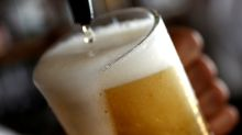 Brexit fatigue is driving Britons to drink, says pub chain Greene King
