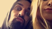 Travis Barker on 9-Year-Old Daughter Alabama's Massive Instagram Following: 'Social Media Is Crazy'
