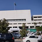 Pakistan ends colonial-era arrangement as it brings restive tribal border area into mainstream politics