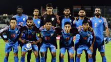 FIFA World Cup 2022: Bhubaneswar to Host India's Qualifier Against Qatar in March