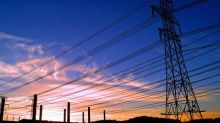 ABB Wins Power Grid Deal, Boosts Jakarta's Energy Supply