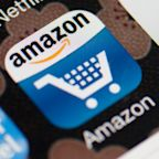 Why wait for Amazon Prime Day? Save up to 40 percent on Apple, Purell and more right now