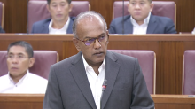 202 vice websites blocked by police and IMDA so far: Shanmugam