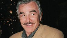 When Burt Reynolds Complained About Me to Johnny Carson on 'The Tonight Show' (Guest Blog)