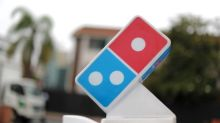 UK's Domino's eyes Europe chief of Aussie Domino's as next CEO: Sky News
