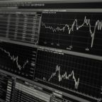10 Best NASDAQ Stocks to Buy Now