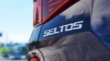 Kia Seltos unveil today: Expected price, features of upcoming compact SUV you need to know