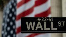Wall Street cierra su peor sesión desde marzo en día de baja generalizada