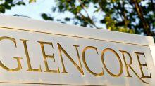 Glencore announces $3 billion buyback plan as profit jumps despite cobalt dip