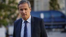 """Nicolas Dupont-Aignan candidat à la présidentielle en 2022 pour offrir un """"choix"""" aux Français"""