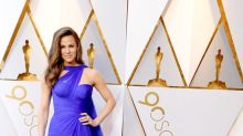 The 'calculated' choice Jennifer Garner, Jane Fonda, and more actresses over 40 made at the Oscars