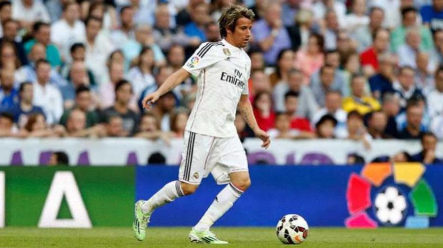 Jornal espanhol elege pior onze da história do Real Madrid