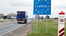 First European 'travel bubble' ends as coronavirus cases rise in Estonia