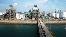 Sembcorp Industries pushes results announcement