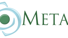 Metacrine Appoints Dr. Julia C. Owens to Its Board of Directors