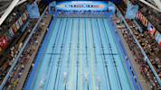 Report: USA Swimming mishandled sex abuse
