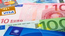 Credito globale, i quattro temi che faranno la differenza